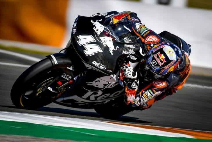 Miguel_Oliveria_KTM_Moto2_testing