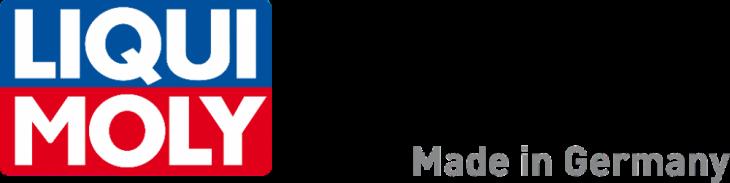 Liqui Moly To Sponsor MotoAmerica Junior Cup Class