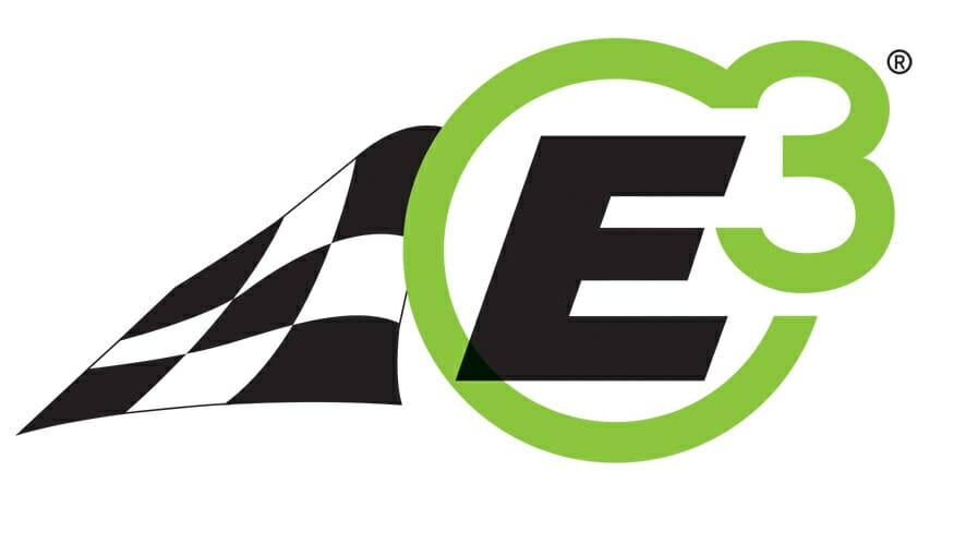 American Flat Track Announces Multi-Year Agreement with E3 as Official Spark Plug