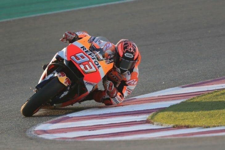 Marc_Marquez_MotoGP_2018_Season_Preview