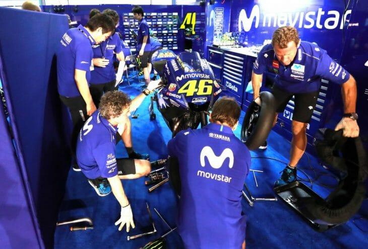 Marc_Marquez_MotoGP_2018_Season_Preview_Andrea_Dovizioso_Johann_Zarco_Aleix_Espargaro_Valentino_Rossi