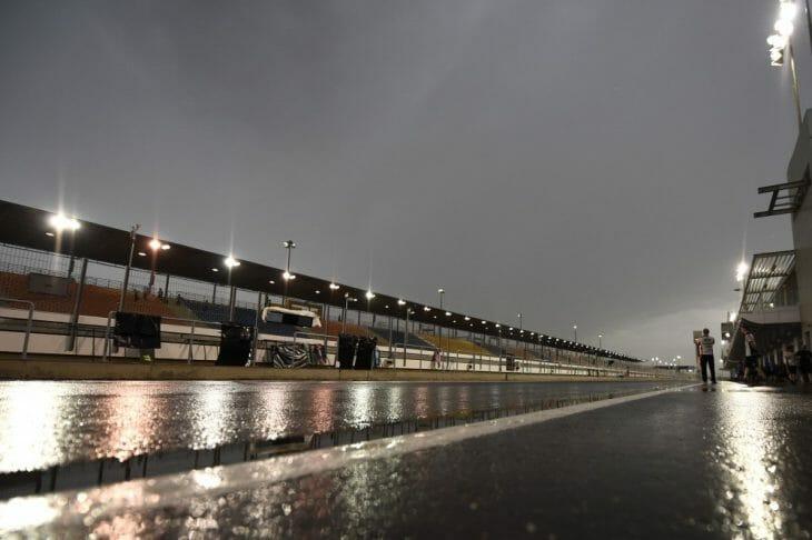Valentino_Rossi_MotoGP_News_Qatar_Johann_Zarco_Marc_Marquez_Desert