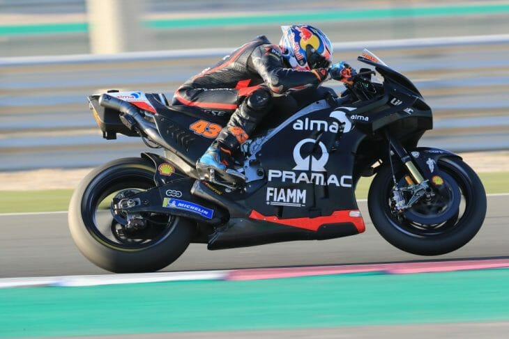 Marc_Marquez_MotoGP_2018_Season_Preview_Andrea_Dovizioso_Johann_Zarco_Aleix_Espargaro_Valentino_Rossi_Jack_Miller