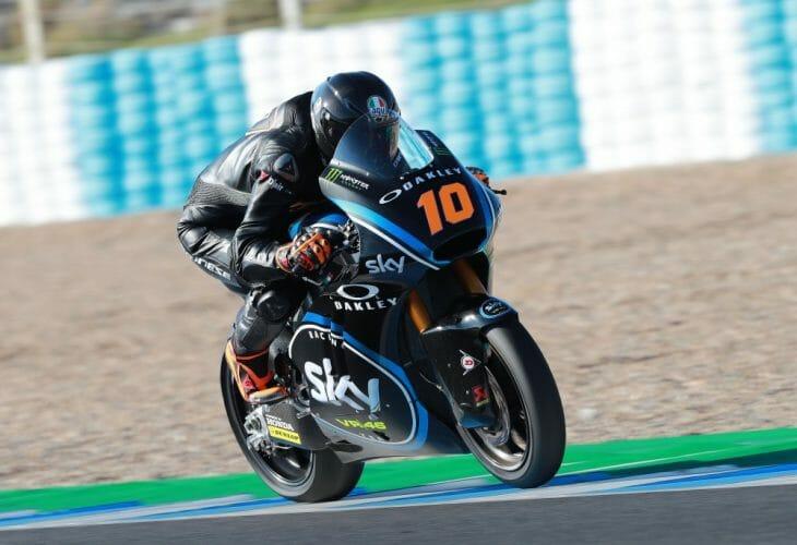 Alex_Marquez_Moto2_Moto3_Season_Preview_2018_Sam_Lowes_Luca_Marini
