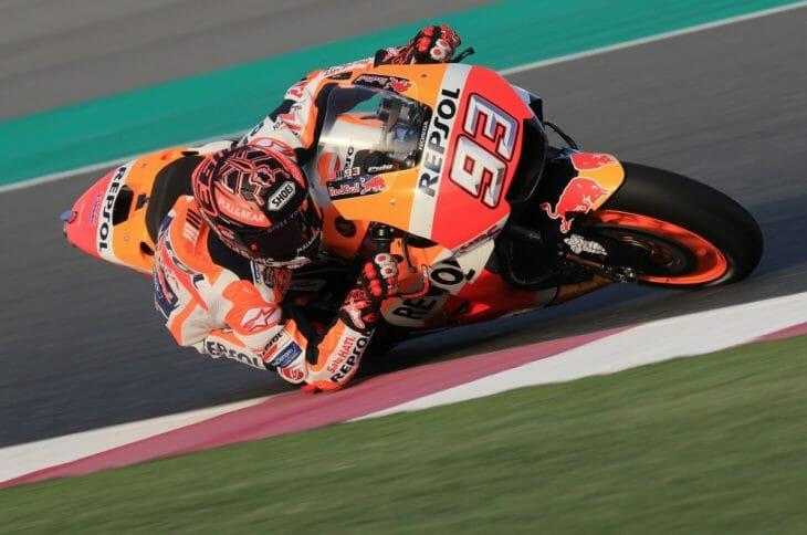 Valentino_Rossi_MotoGP_News_Qatar_Johann_Zarco_Marc_Marquez