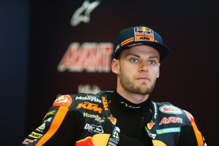 Alex_Marquez_Moto2_Moto3_Season_Preview_2018_Sam_Lowes_Luca_Marini_Joe_Roberts_head_shot