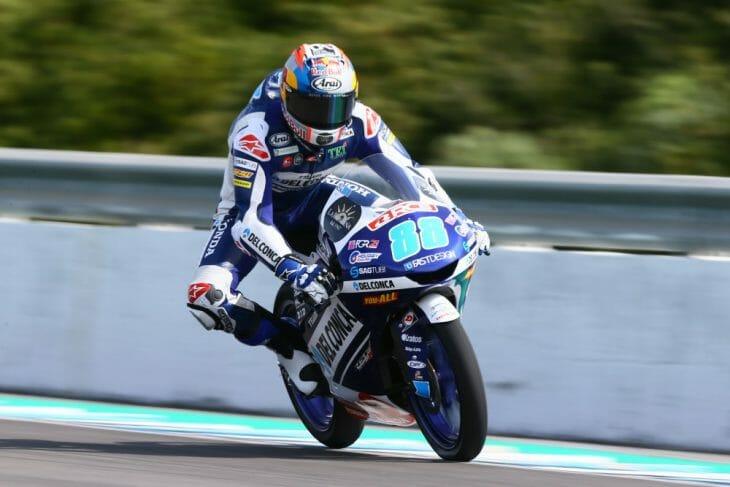 Alex_Marquez_Moto2_Moto3_Season_Preview_2018_Sam_Lowes_Luca_Marini_Joe_Roberts_Jorge_Martin