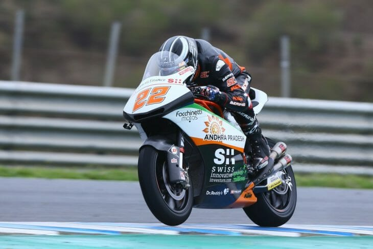 Alex_Marquez_Moto2_Moto3_Season_Preview_2018_Sam_Lowes