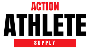 Ariete joins Action Athlete Supply