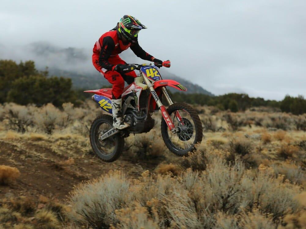 Sprint Hero Racing Utah Results