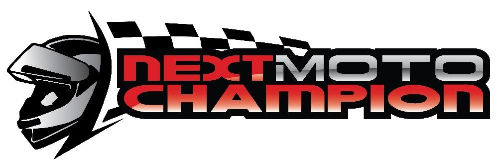 Next Moto Champion Talk Show