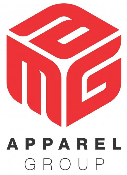 MAG Apparel Group