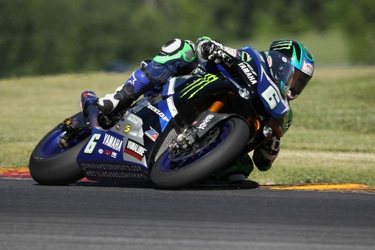 Beaubier_MotoAmerica_Laguna_preview_2018
