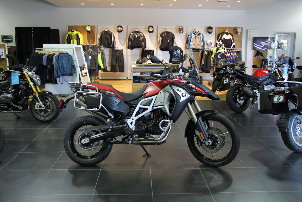 bmw-motorcycles-of-concord