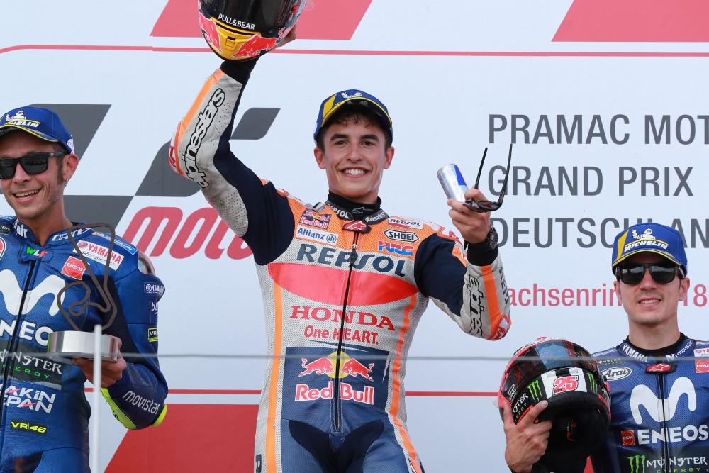 Marquez_Germany_MotoGP_2018
