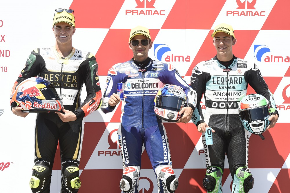 Martin_Sachsenring_Moto3_pole_2018