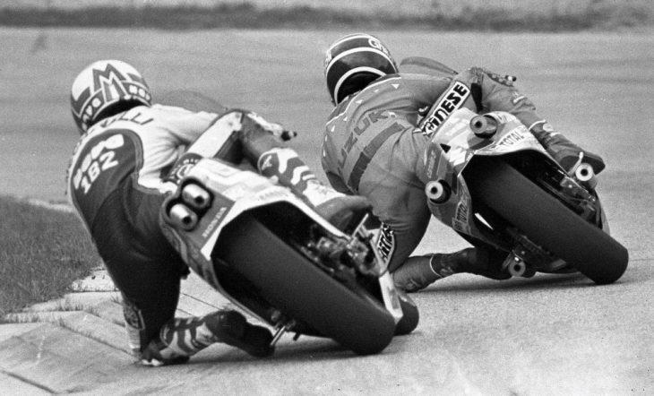 Uncini_Lucchinelli_Austria_1982