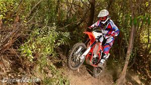Video: Suzuki Endurance Racing Team's Championship Season