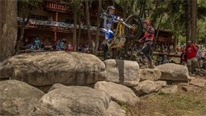 2014 MotoTrials Series Preview