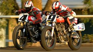 MotoTrials: Cody Webb To Ride National Series For Montesa/Honda