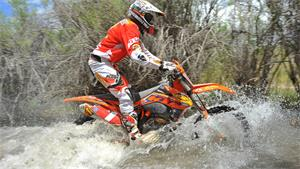 Kurt Caselli Takes Charge At Cherry Creek National