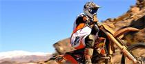 Caselli Tops National H&H Opener