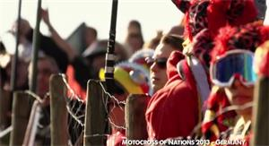 Video: 2013 Motocross Of Nations