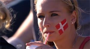 Video: New Zealand Speedway Grand Prix Highlights