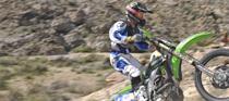 Soule, Robert Score Laughlin Hare Scrambles Win