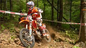 Video: Budds Creek National MX Highlights