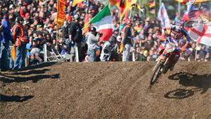 Motocross: How To Watch The MX of Nations