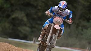 Video: ISDE Day 1 Highlights