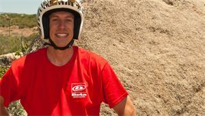 MotoTrials: Cody Webb To Compete In MotoTrials Series Finale
