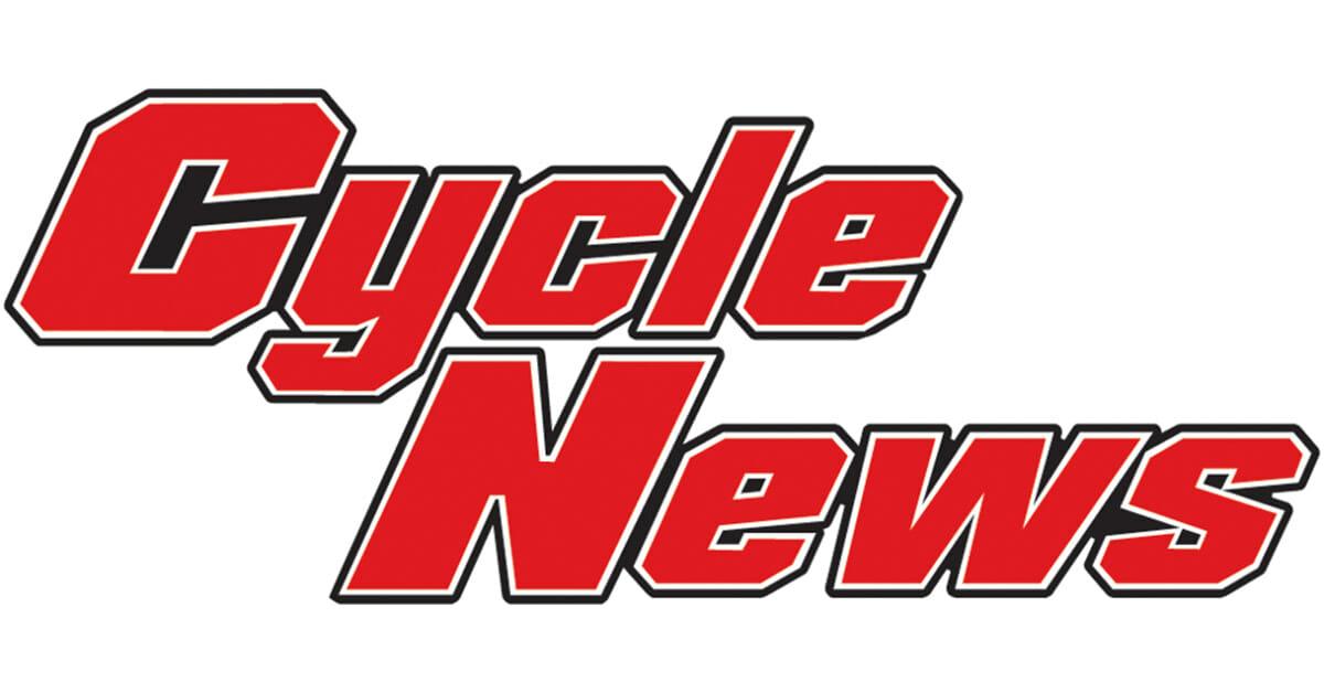 CN-logo-fb.jpg