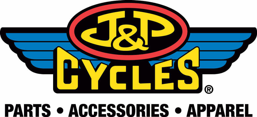 J P Cycles Partners With Geico