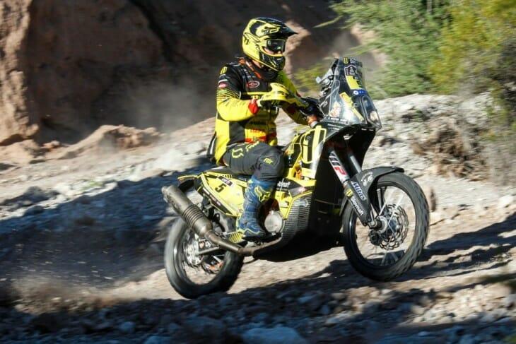 Stefan_Svitko_KTM_450_RALLY_Dakar_2016