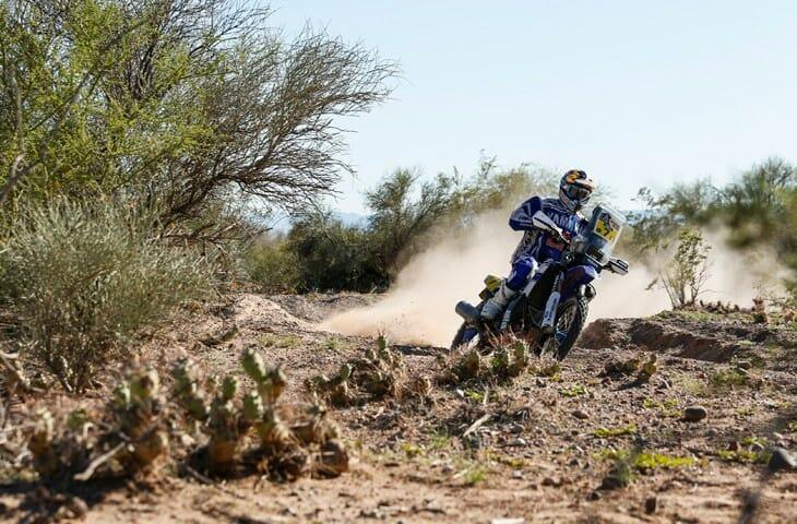 Helder-Rodrigues-Yamaha-Dakar-b