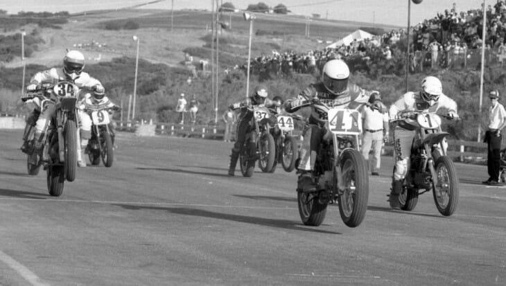 Superbikers'82