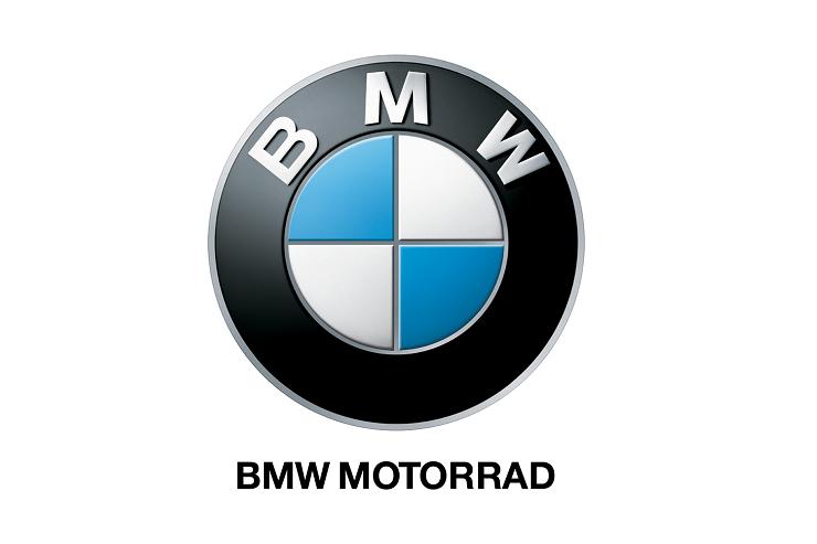 BMW-motorrad