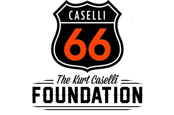 Kurt Caselli Foundation