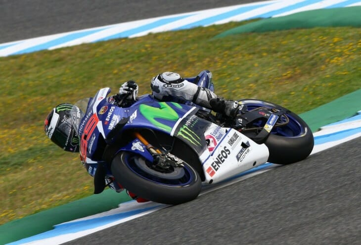 Lorenzo-Jerez16Fri