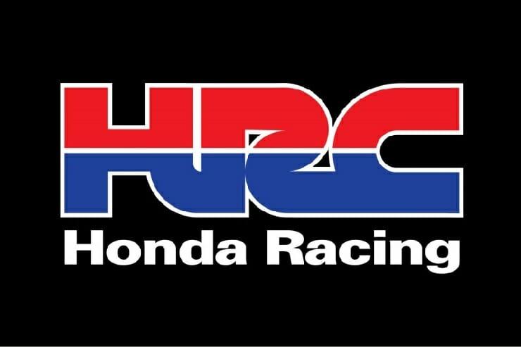 Honda Racing Corporation