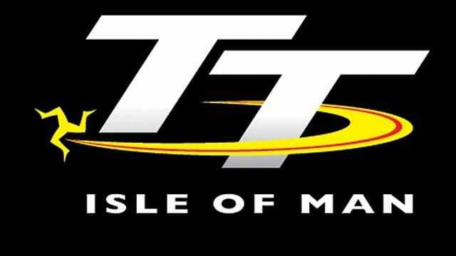Isle of Man TT Sidecar