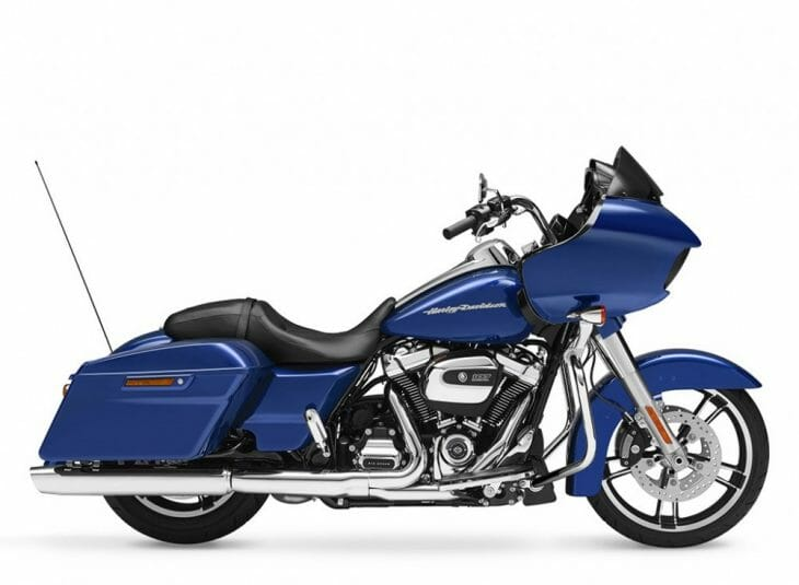 road_glide_special_1