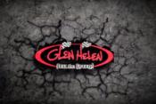Feel The Speed Glen Helen