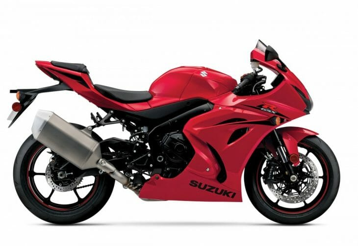 Still a little undecided on the red...