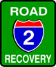 Road 2 Recovery Foundation