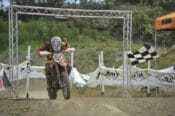 2017 West Hare Scrambles Mt. Baker Results