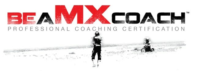 Be a MX Coach Launches Professional Coaching Certification Program ...
