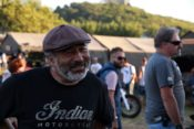 Brooklyn Invitational Indian Motorcycle SteveCaballero